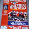 1988 Washington Redskins 1988 NFL Champions