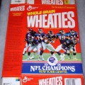 1991 New York Giants 1991 NFL Champions