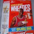 1990 Michael Jordan (Story Part 3)