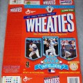 1997 All-Star Infielders Sandberg, Ripken Jr., Piazza