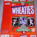 1997 All-Star Outfielders Bonds, Griffey Jr., Gwynn