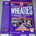 1997 All-Star Players Griffey Jr., Thomas, Ripken Jr. (CWR)