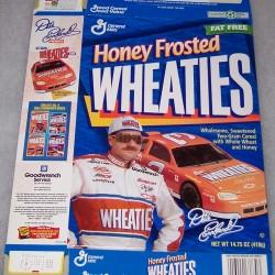 1997 Dale Earnhardt (HFW)