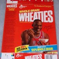 1989 Michael Jordan (Banner-Now 25% Less Sodium)