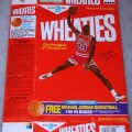 1989 Michael Jordan First Edition (Story Part 1)