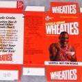 1991 Michael Jordan (Sample-Not For Resale)