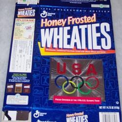 1996 Olympic Rings (HFW)