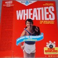 1986 Jim Hershberger- Search for Champions II Winner