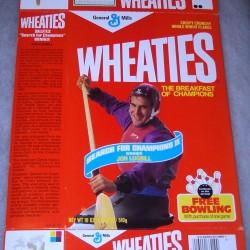 1986  Jon Lugbill- Search for Champions II Winner